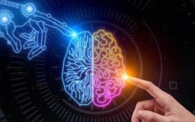 未来人工智能的智慧程度会超越人类大脑吗