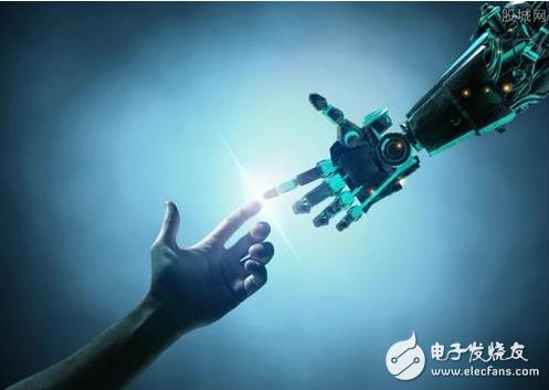 将来的人工智能AI是否会拥有自我意识