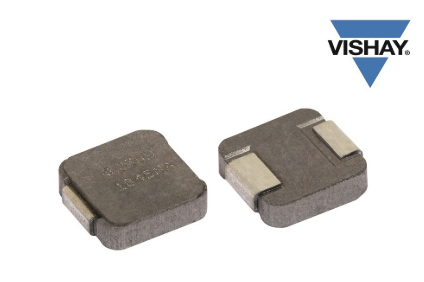 Vishay推出三款1212尺寸新型汽车级IHLP电感