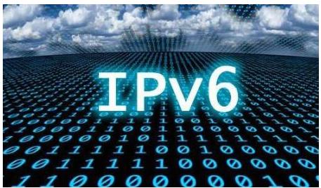 企业升级ipv6干什么