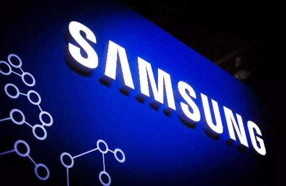 三星电子营业利润预降56%,日韩交火殃及三星