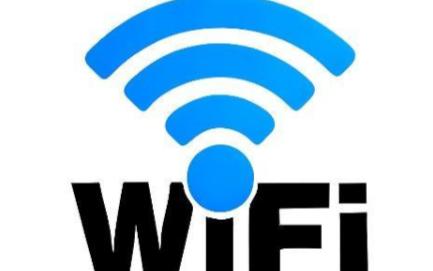 5G的到来会对WiFi 6产生什么影响吗