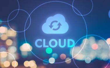 企业上云之多云存储管理需要避免的一些错误