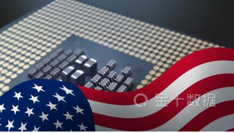 韩国巨头大手笔投资中国半导体工厂