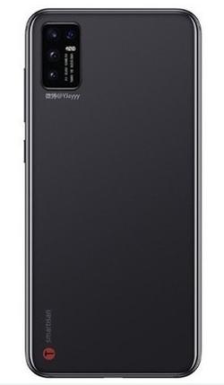 坚果Pro3曝光采用了后置四摄的设计搭载骁龙73...