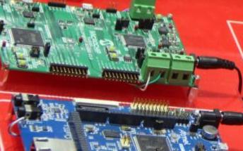 我国还有哪些模拟芯片核心技术需要去突破