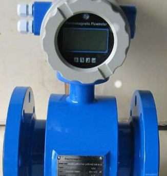 電磁流量計的主要特色及挑選關鍵