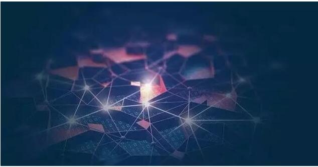 区块链数据时代由谁来做主