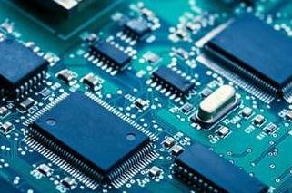 华为自主研发的1300万亿次高性能计算平台落户沈阳