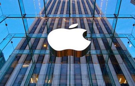 苹果或在2022年之前准备好5G调制解调器