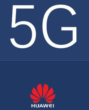 华为的5G商用合同已达到60多个,32个来自欧洲
