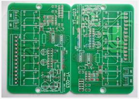 一块高可靠性的PCB线路板会具备哪些特征