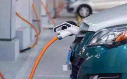 插电式混合动力汽车为什么一直发展不起来