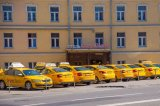俄罗斯通过面部识别技术识别疲劳驾驶者