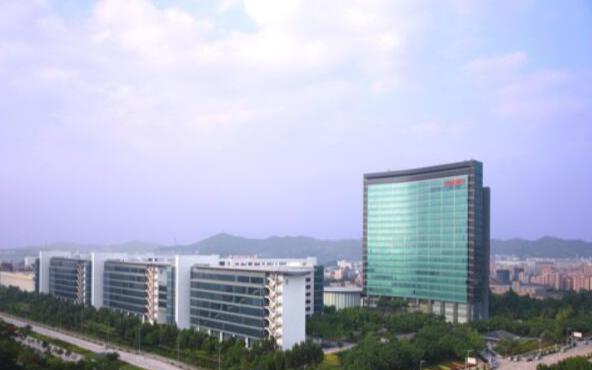 华为发布第三季度业绩报告 5G商用网络部署和消费者业务快速增长