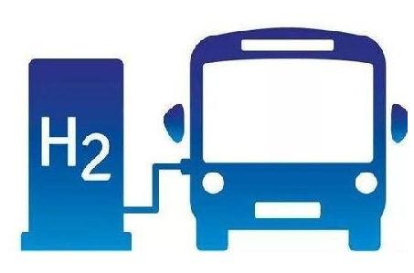 韩国首尔市10辆氢动力出租车投入运营,计划再投放7辆氢动力公共汽车