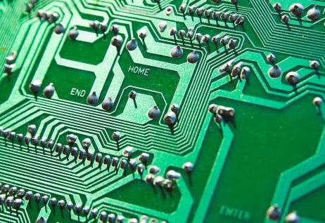 PCB设计中焊盘的设计标准解析