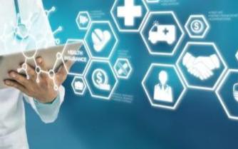 5G技术将正面推动医疗事业的转型