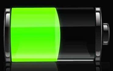 应该如何应对电池热失控