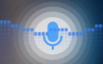 美團推出語音新技術,可幫助盲人點外賣