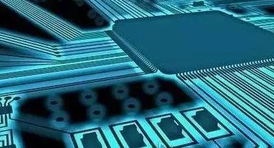 三星联合多家企业加速开发5纳米制程 试图追赶台积电