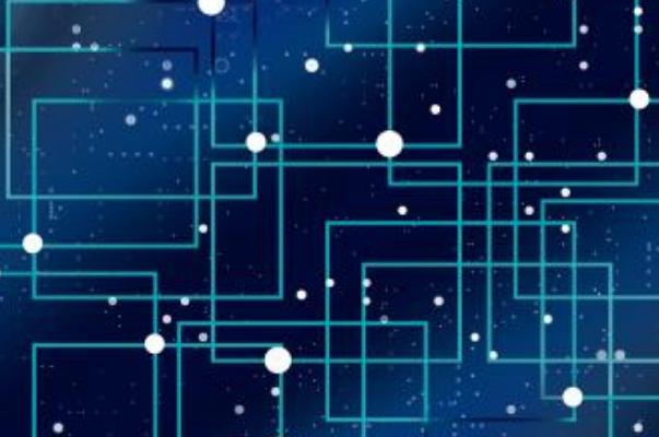 下一代DRAM将带来了更高的带宽、更大的容量和更...