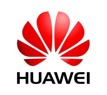 华为海思LTE Cat4平台Balong711宣布向公开市场推出