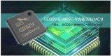 兆易创新推出GD32V系列,RISC-V内核32...