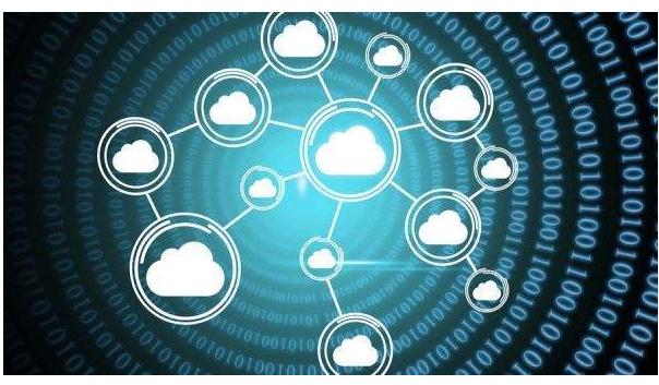 避免云計算提供商鎖定有什么策略嗎