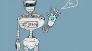 物聯網機器人市場預計2020年將超過200億美元