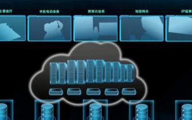 YottaChain将开启数据分布式存储的新时代