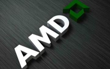 AMD的嵌入式处理器已经成功打入了波音飞机
