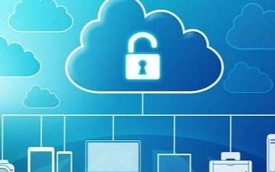 数据安全问题将是AI实际应用落地的一大挑战