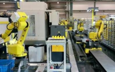 工业控制系统与信息技术系统的区别是什么