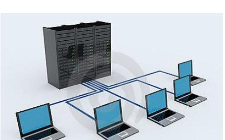 网络服务器的配置与网络实用工具的实验资料说明