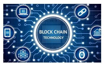 区块链在数字经济领域有什么影响