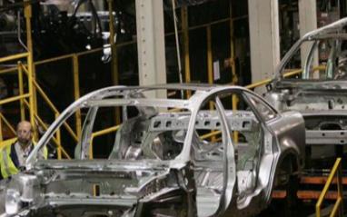 电动汽车的普及对汽车行业有什么影响