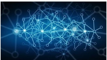 基于区块链的数据经济什么是首位