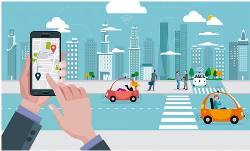 5G预约用户量巨大的背后是什么