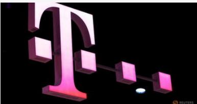 德国电信持续推进数字化转型的四个阶段探讨