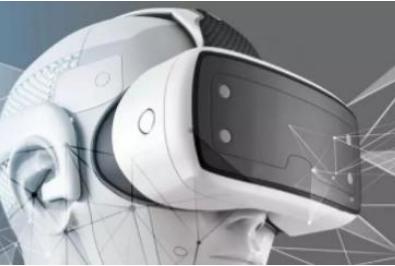 目前的VR市场增长还跟不上人们的预期