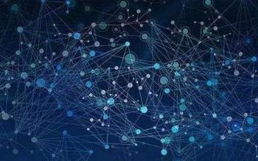 海天雄电子:物联网开发应用实验室部署