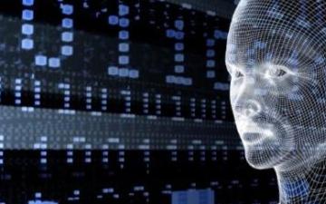 人工智能将是未来社会发展的必然趋势