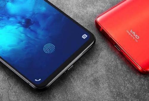 指纹识别技术的发展将为智能手机带来流畅体验