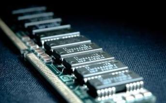 科普一些服务器内存ECC和RECC的相关小知识