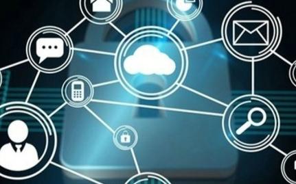 对于云存储而言它自身的市场优势是什么