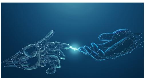 AI的有效应用数据孤岛怎样做可以打破