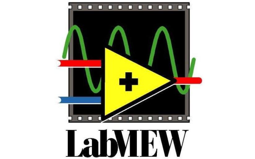 基于Labview的网络自动截屏功能程序免费下载