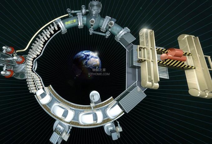 如何利用工业物联网和RFID进行库存管理