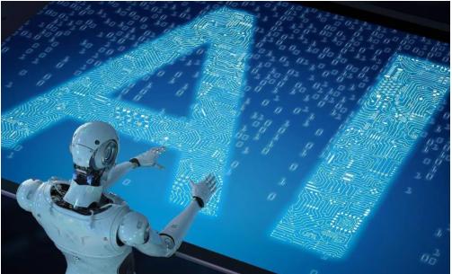 AI时代数据价值和隐私之间怎样平衡